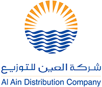 aadc-al-ain-distribution