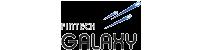 fintech_galaxy