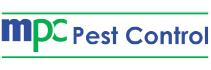 MPC Pest Control