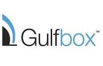 gulfbox