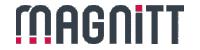 magniitt