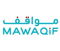mawaqif