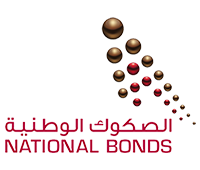 nationalbond